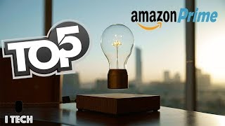 5 Crazy Things you can find only  on amazon 2019