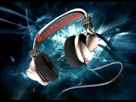 Шахзода - Алладин (Radu Sirbu Remix) Recommended by DJ NonStop