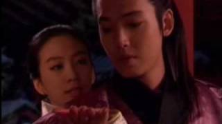 Princess Ja Myung Go ost._Baek Ji Young - Love Is Not A Crime(사랑이 죄인가요)