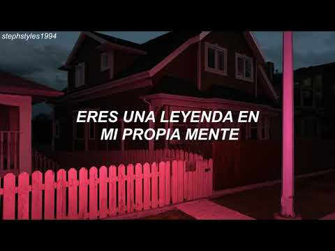 Twenty One Pilots - Legend (Traducida al español)