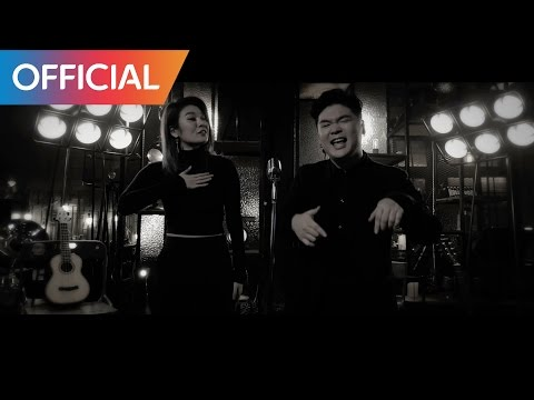 알맹 (ALMENG) - Cheers To Me MV