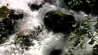 Wasser - Das unbekannte Wesen -  3Sat