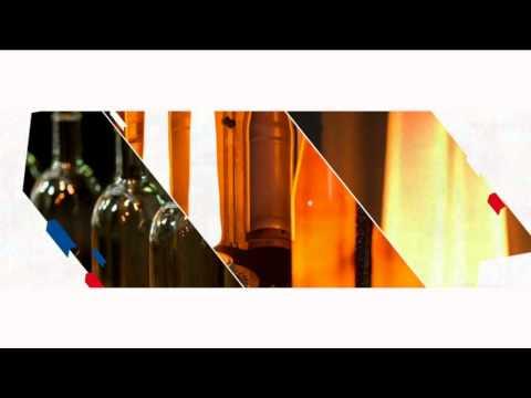 HIZ 2014 Platinasti dobitnici film