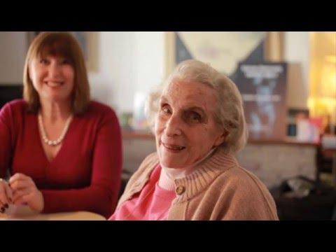 Understanding Alzheimer's - November 2015 Webinar