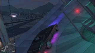 Grand Theft Auto V_20190424211836