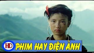 Thung Lũng Hoang Vắng Full HD | Phim Tình Cảm Việt Nam Hay
