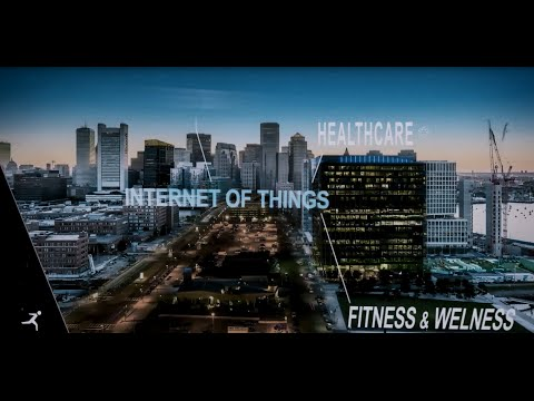 Innovative Start-ups focused on IoT and Wearable Technologies