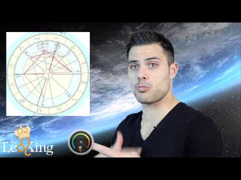 Daily Astrology Horoscope All Signs: January 28 2015 Moon Enters Gemini T-Square
