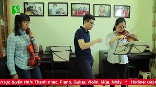 lop-hoc-violin