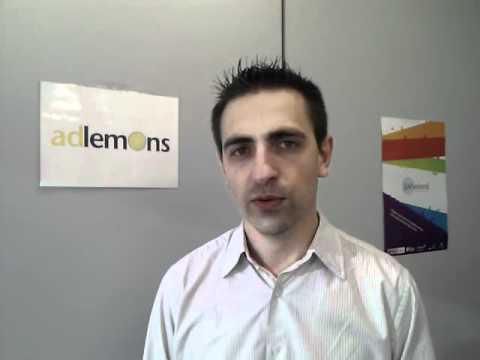 Mensamatic Testimonio Adlemons desarrollo aplicación movil