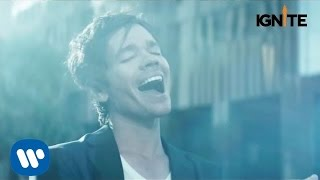 Nate Ruess: Nothing Without Love