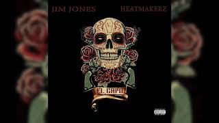 Jim Jones - To whom it may concern ft Cam'ron, Guordon Banks, Benny the Butcher & Conway the Machine