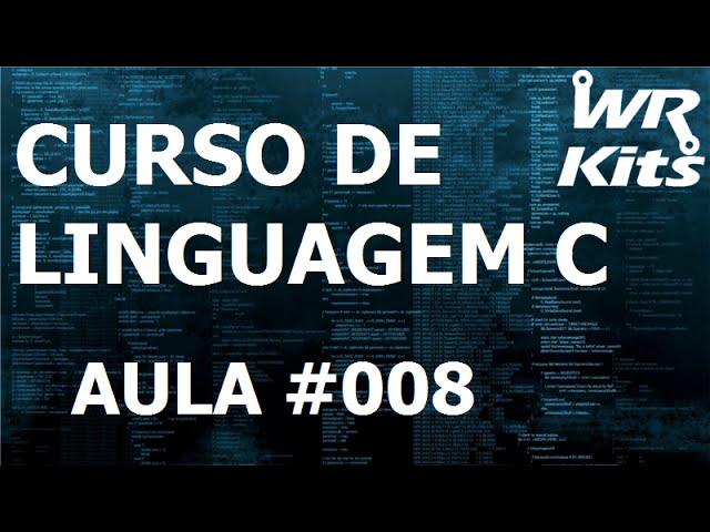 Conversor de Bases Numéricas (Projeto 01) | Linguagem C #008