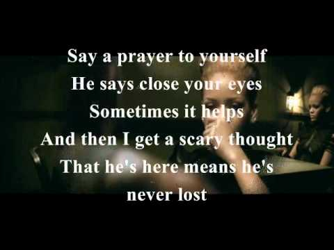 Baixar Rihanna - Russian Roulette Lyrics