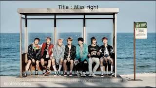 [รวมเพลงช้าเพราะเพราะสไตล์ BTS] BTS ballad songs Vol. 1