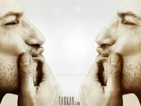 Tarkan - Don't leave me alone (new version)