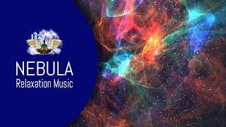NEBULA - Relaxing Music for Meditation, Yoga or just to fall #Asleep  270