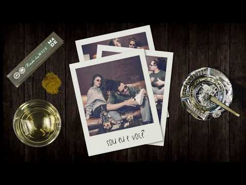 Cynthia Luz - Deixa Ela ft.Froid (Prod. Lotto)