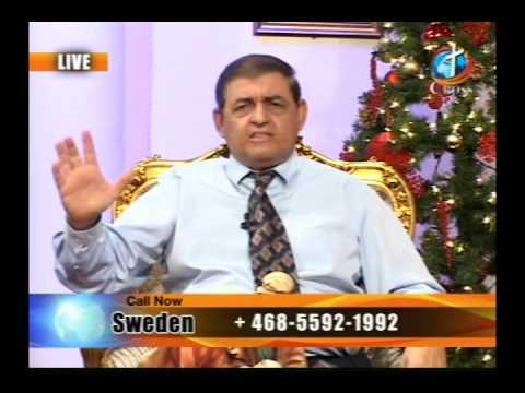 dr yousef 12 24 14