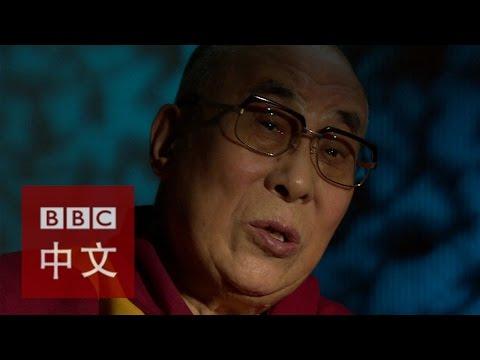 达赖喇嘛:我可能是最后一位达赖喇嘛