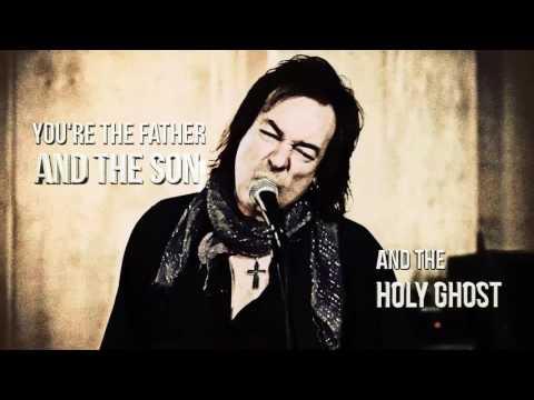 John's Crossing ''The Living God'' official music video