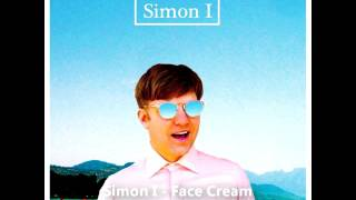 Simon I - Face Cream