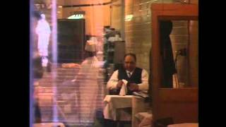 The Godfather - Deleted Scene - Calling Sonny
