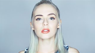 Madilyn Bailey - Wiser (Official Lyric Video) on Spotify & iTunes