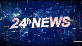 VIETV News 24h Apr 24 2018 Part 2
