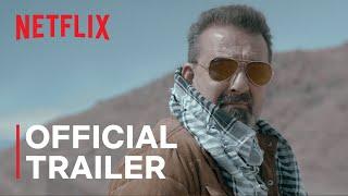 Torbaaz (2020) Netflix Tv Movie Video HD
