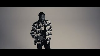 Meek Mill - Dangerous (feat. Jeremih & PnB Rock)