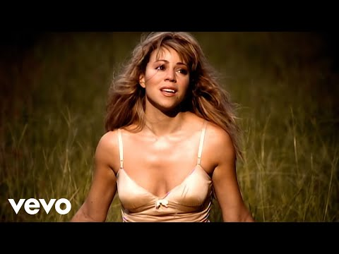 Butterfly mariah carey vagalume play stopboris Image collections
