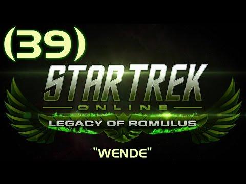 STO-R ►39◄ Wende