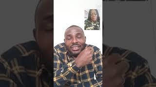 Prophetic Breakthrough - Richard Tawiah - Mar 28 2019