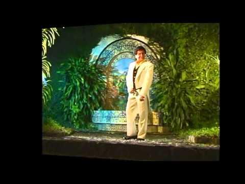 La Cinta Verde (Original)  - Gustavo Quintero