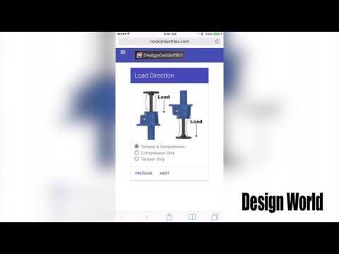 Design Guide Pro