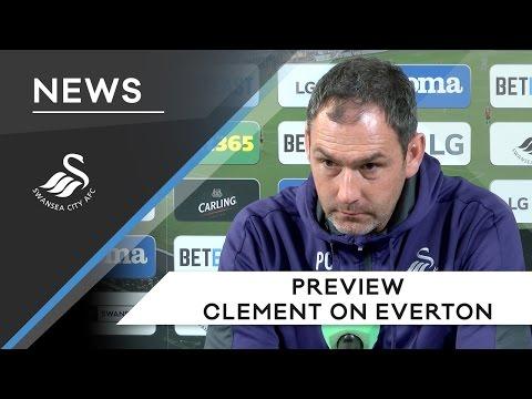 Everton Reserve vs Liverpool