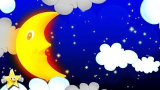 VERY RELAXING MOZART for BABIES Brain Development #301 Best Lullaby Music to Sleep, Mozart Effect