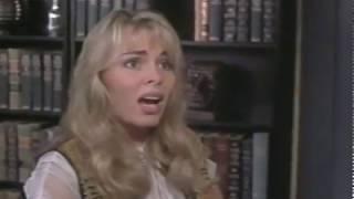 Mind Twister (1994 Mystery/Thriller)