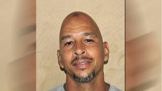 Former-Panther Rae Carruth's mother speaks out days before son's prison release