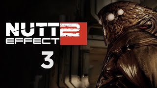 Nutt Effect 2, Episode 3: TALI IS BACK