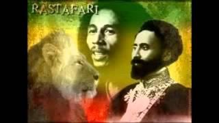 """Jah Lude - Zerafewa """"ዘራፌዋ"""" (Amharic)"""