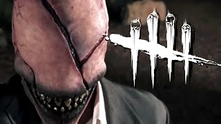 """CryptTV """"Look-See"""" DOC SKIN SHOWCASE! - Dead by Daylight!"""