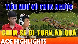 phut-20-trong-game-chim-se-khien-2-ty-dan-trung-quoc-cam-lang