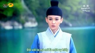Phong Thanh Dương vs Đông Phương Bất Bại