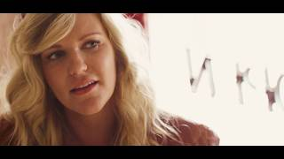 Hannah Wright - Like a Gypsy (Official Video)