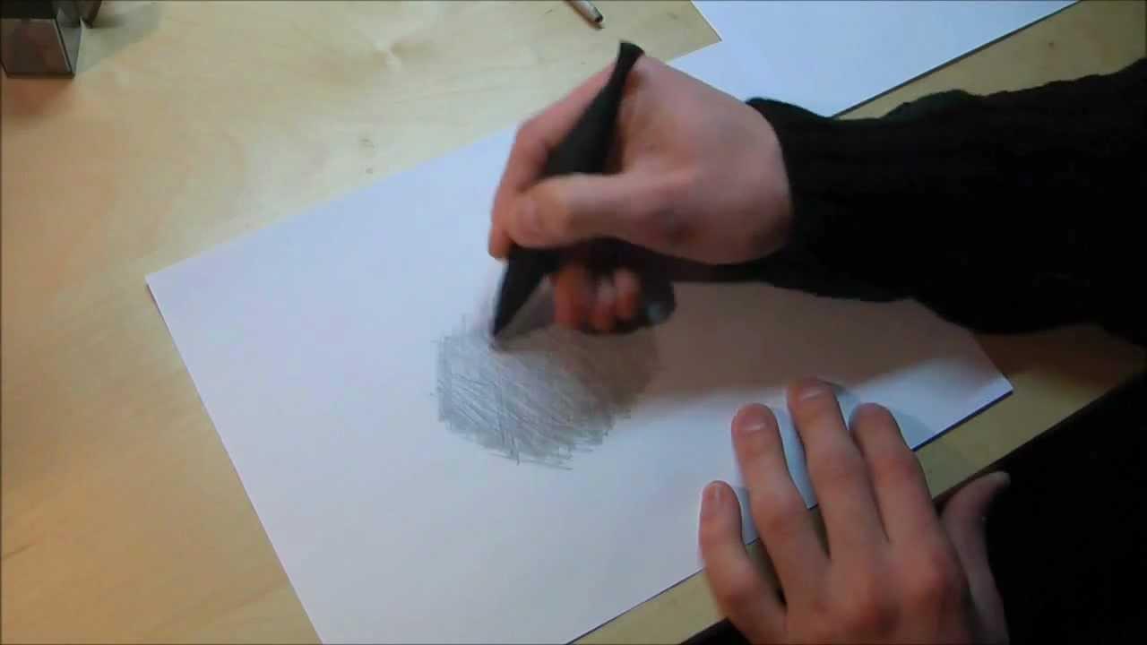 geheimtipp fell zeichnen lernen mit diesem einen trick tier felle zeichnen youtube. Black Bedroom Furniture Sets. Home Design Ideas