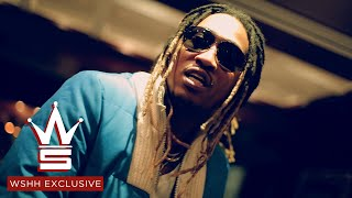 "Future ""Colossal"" (WSHH Exclusive - Official Music Video)"
