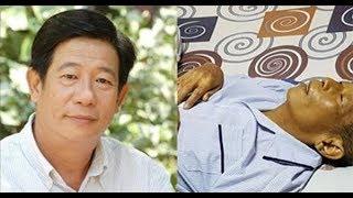 DV Nguyễn Hậu ra đi chỉ sau một tuần phát hiện ung thư gan