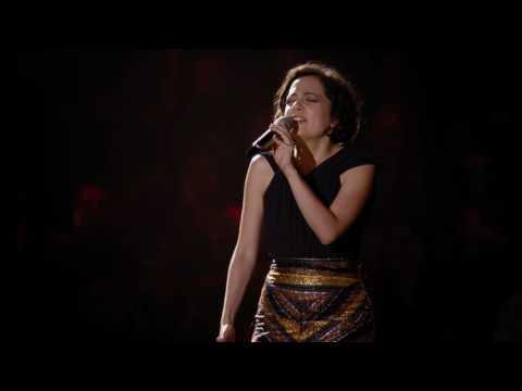 Miguel Bosé - Gulliver (con Natalia Lafourcade) - MTV Unplugged (Videoclip Oficial)